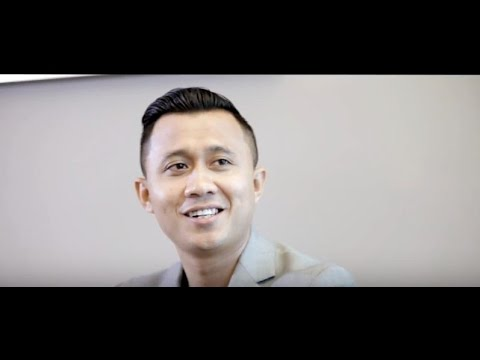 """Forex Kini - RoboForex Malaysia - Interview with """"Road to The Dakar"""" offer's winner among partners"""