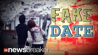 Video FAKE DATE: Chinese Women Rent Men to Take Them Out and Bring Home to Parents download MP3, 3GP, MP4, WEBM, AVI, FLV Februari 2018