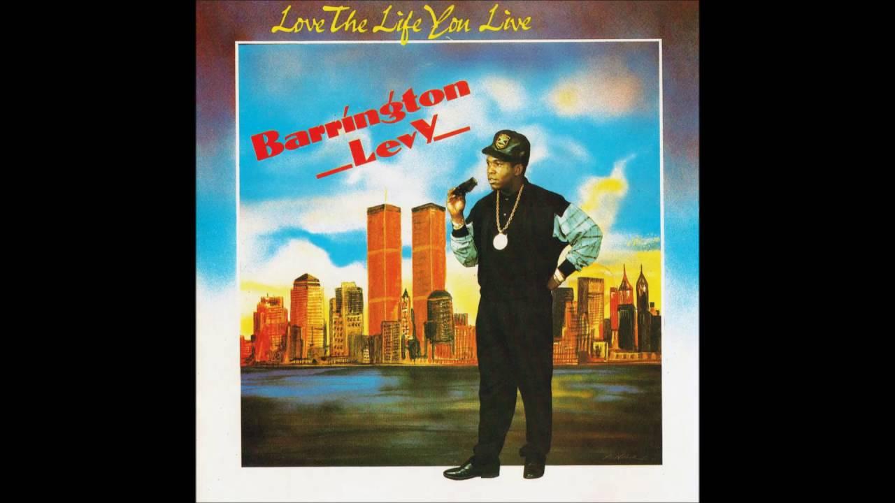 too-experienced-barrington-levy-jet-star-music