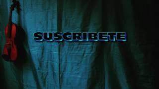 "Tercer Cielo ""Yo te extrañare"" - Instrumental - Guitarra - Cover - Pista"