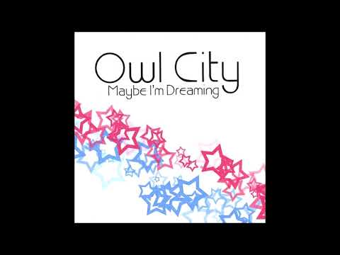 Owl City - On The Wing (8D Audio)