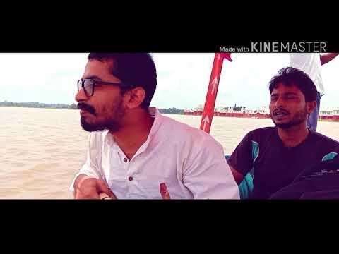 Kon mistori naou banaiche Bengali song//latest update video 2018