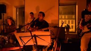 Relaksacyjny koncert we Wrocławiu