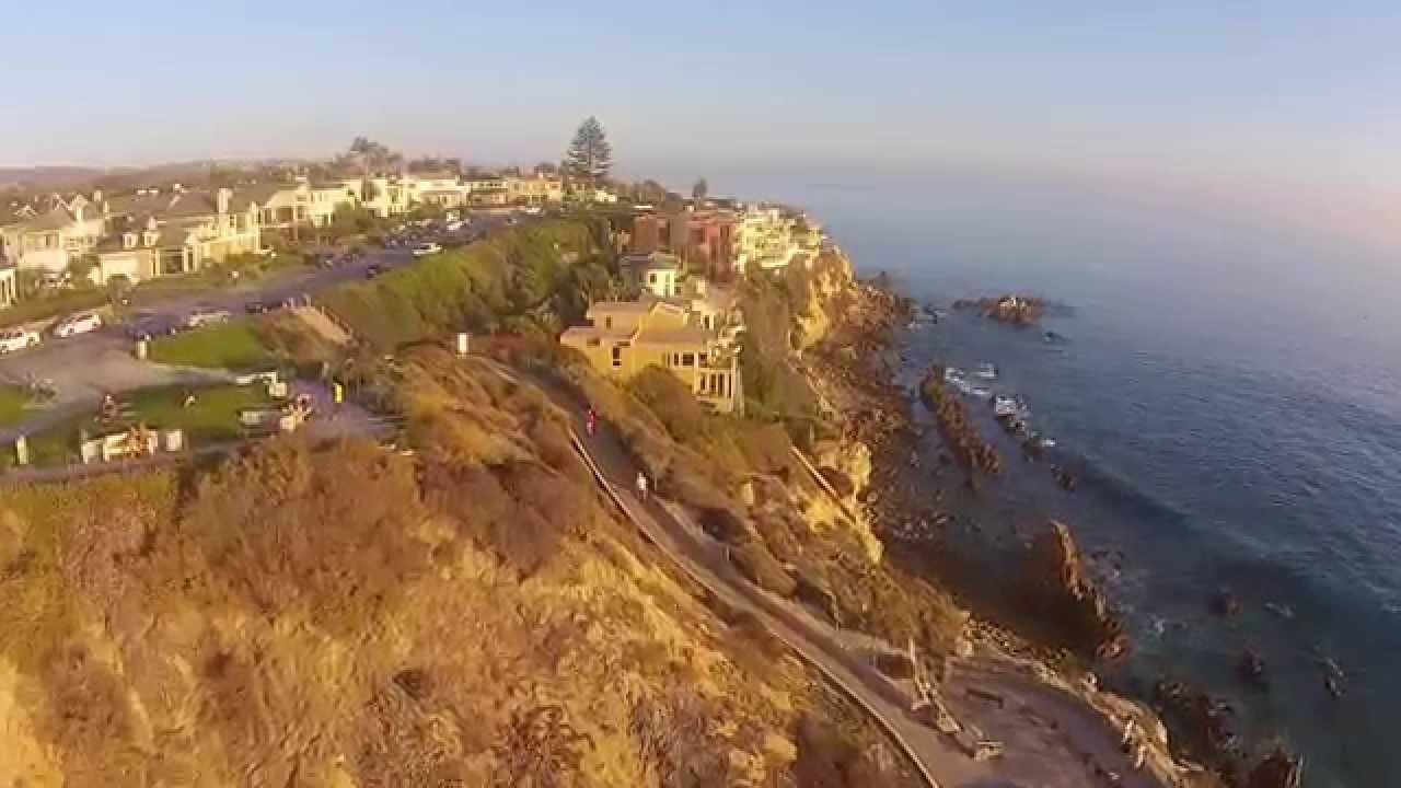 City Of Newport Beach Corona Del Mar