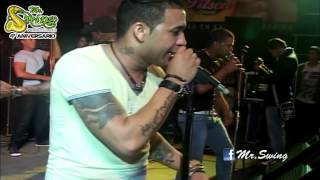 Bembe - Maykel Blanco Y Su Salsa Mayor - 4° Aniv. Mr SwinG 2012