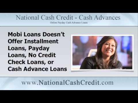 $900 Cash Advance Online