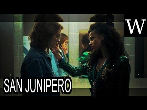 SAN JUNIPERO - WikiVidi Documentary