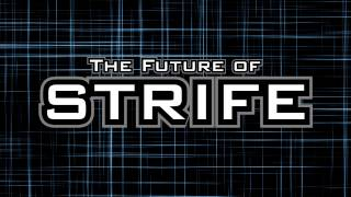 Future of Strife