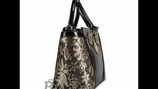 Купить сумку  сумки женские кожаные распродажа(Бутик брендовых итальянских сумок: http://goo.gl/Z1NSnN РАСПРОДАЖА ПО ЦЕНАМ ОТ ПРОИЗВОДИТЕЛЯ!!! СКИДКИ ДО 99%!!! ..., 2016-09-08T20:27:06.000Z)