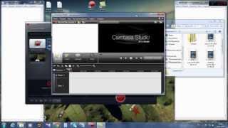 Как сжать видео без потери в качестве.(ссылка на программу Camtasia Studio 7 http://rutracker.org/forum/viewtopic.php?t=3679704 ссылка на программу Mirillis Action ..., 2013-07-22T14:04:50.000Z)