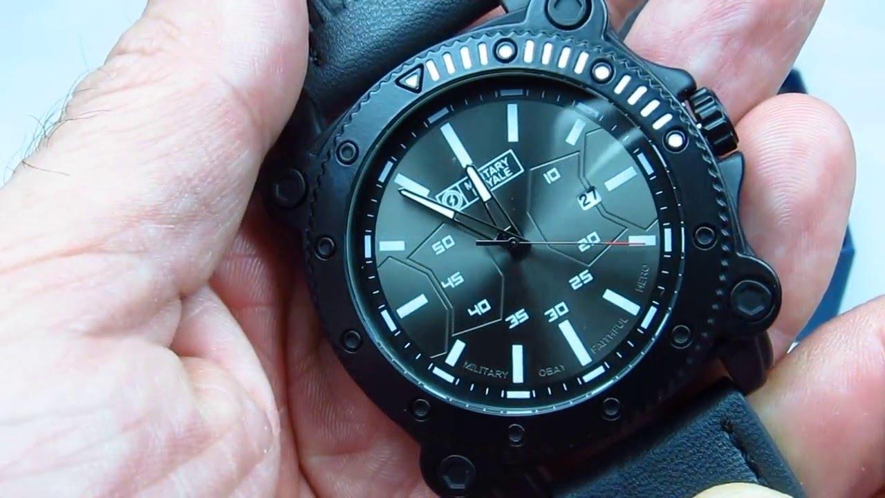 часы swiss army копия купить киев Политика Общество
