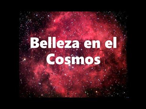 belleza-en-el-cosmos-(1°-parte)-el-sistema-solar