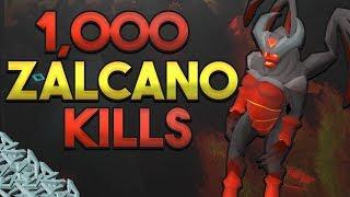 Download lagu Loot From 1 000 Zalcano MP3