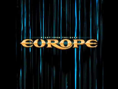 Badchep - The Best songs of EUROPE