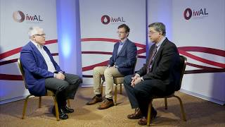 iwAL 2018 day 1 discussion: treatment strategies in pediatric and adult ALL