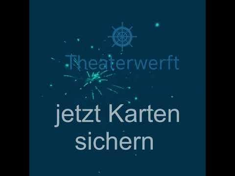 33-tage...-theaterwerft-greifswald---das-maritime-theater-in-der-greifswalder-museumswerft