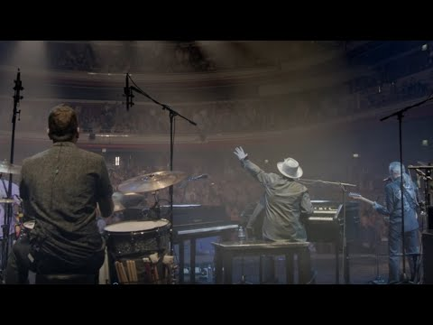 Paul Carrack - How Long (Live at Birmingham Symphony Hall, 2017)