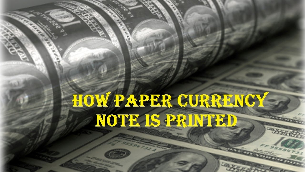 paper used for printing money You can use previously mentioned digital print comparison site printratescom to easily see who has the best prices, and possibly save yourself a lot of money the next time you need to send out.