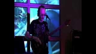 Krymov Michael with roland Boss rc30 .avi(, 2012-06-18T13:43:55.000Z)