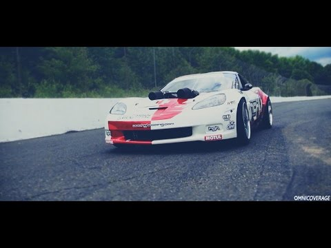 hgk-racing-does-formula-drift-new-jersey-&-club-loose