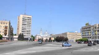 Музей Житомира(, 2015-03-25T16:33:05.000Z)