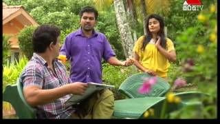 Uthum Pathum Sirasa TV 1st  June 2016 Thumbnail