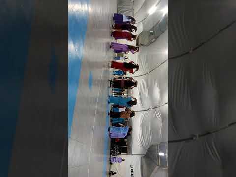 Skyline D5 2018 Native American Day