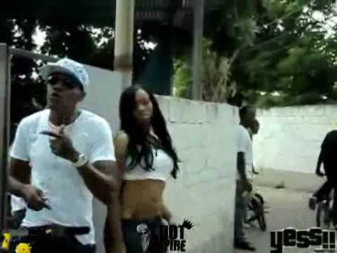 jeans and fitted vybz kartel mp3