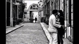 Suddenly - Richard Marx and Toni Braxton