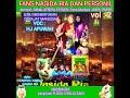 Gambar cover Ilmu menentukan derajat manusia.vol : 2.new sog.vcl Hj Afuwah.spesial Afnisa Syawal.madura Nasida ri