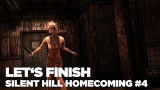 dohrajte-s-nami-silent-hill-homecoming-4