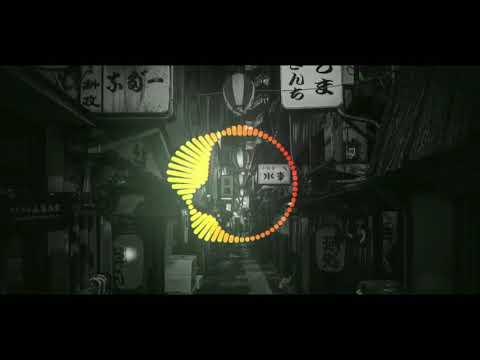 "[F R E E] ""LONG NIGHT"" King ISO//Tech N9ne//Strange music type beats 2019 (prod. By KALIKOHOLIK)"