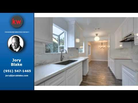 17124 Strathern Street, Van Nuys, CA 91406 home for sale,  real estate in Van Nuys, CA