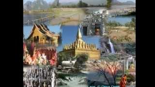 Video Lao Song  ເມືອງລາວ - Mouang Laos  Tung.wmv download MP3, 3GP, MP4, WEBM, AVI, FLV Agustus 2018