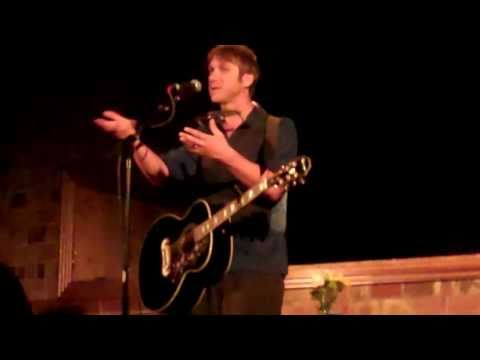 Todd Snider ~ Money, Compliments, Publicity