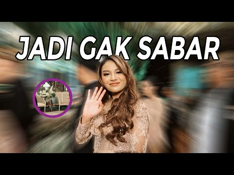 Thanks for watching! XOXO MORE INFO : Bahan hijab : Voal Hijab : @mallowhijab ---------------- More info : Camera : Fujifilm XA-2 ....