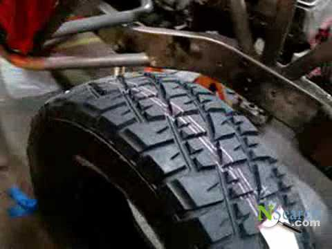General Tire G Max As 03 From Continental Tire The Amer Doovi