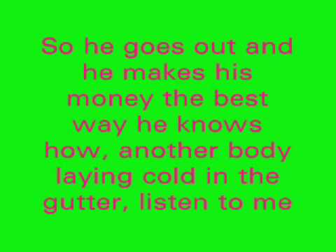tlc-waterfalls-lyrics