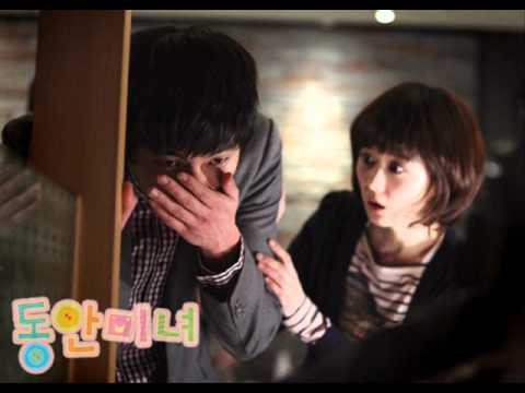 My favourite korean dramas Of 2011