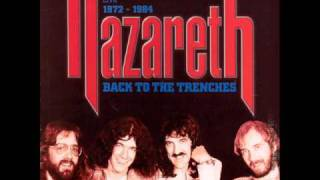 Watch Nazareth Preservation video
