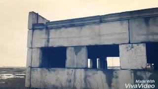 Пародия на клип Alan Walker-Faded