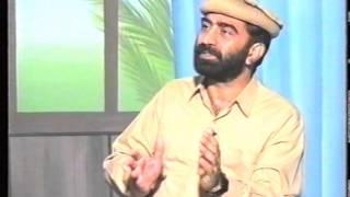 Hum aur Hamari Nafsiyat with Dr Muhammad Ali
