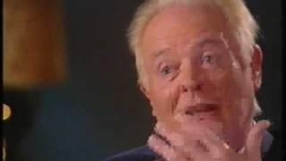 Bruce Jones talks about finding Yorkshire Ripper Victim 1/2