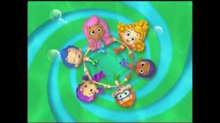 bubble guppies theme song 2015