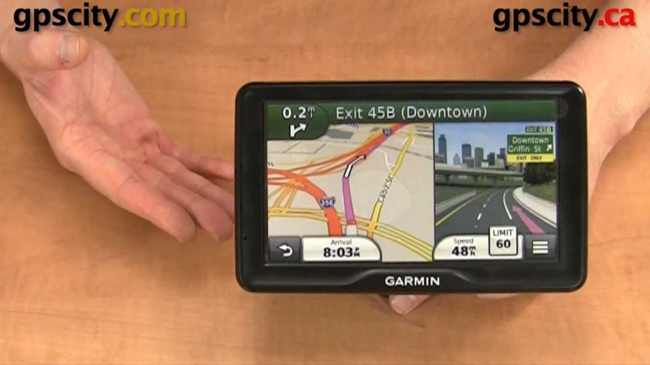 Best Gps For Truckers >> What S The Best Gps For Truckers In 2017