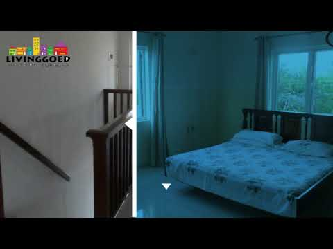 Appartement te huur Curacao Grote Berg Nafl. 1050,-