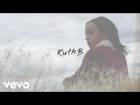 Ruth B - The Intro