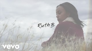 Ruth B - The Intro