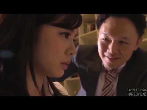 Phim cấp 3 Nhật bản mới 31