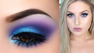 Easy Beautiful Makeup Tutorial Compilation Videos For Beginners |part-7